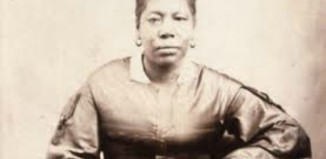 Jane Elizabeth Manning James was just one of the stalwart Black Mormon pioneers.
