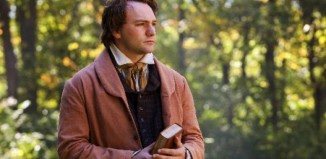 Joseph Smith from film