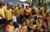 Mormon Helping Hands Cook Islands