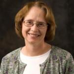 Dr. Susanne Olsen Roper