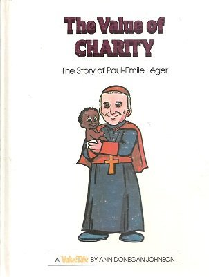 The Value of Charity