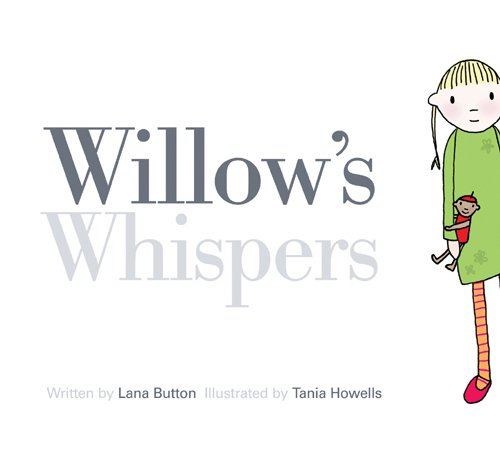 Willows Whispers