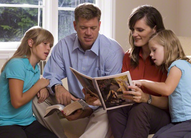 internet safety online family protection plan lds net