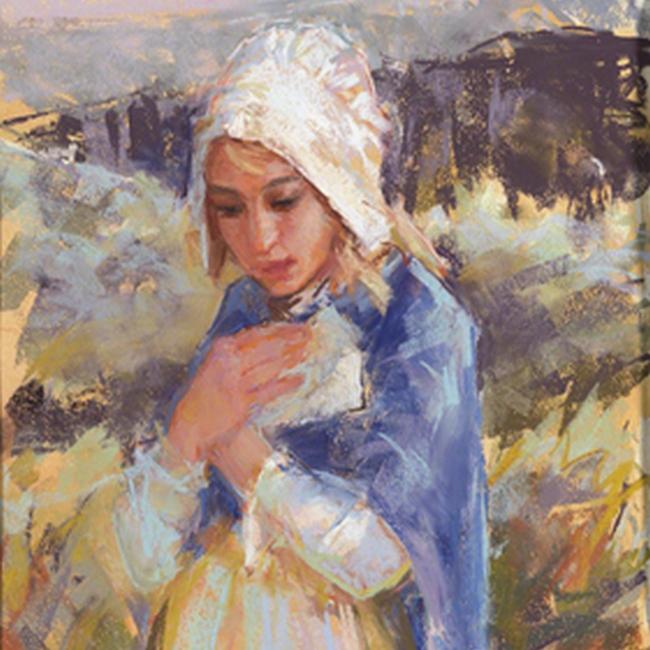 west elizabeth women Pioneer women of the west (1852) summer rambles in the west (1853),  summer rambles in the west (1853) by elizabeth f ellet.