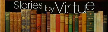 Stories by Virtue