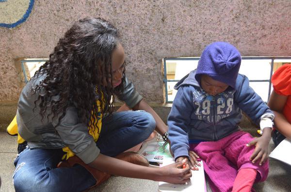 Kenya_cancer_kids2