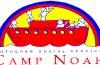 Camp Noah Logo