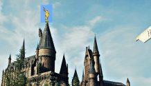 hogwarts with moroni cropped