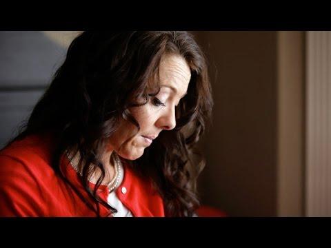 Mormon addiction recovery videos