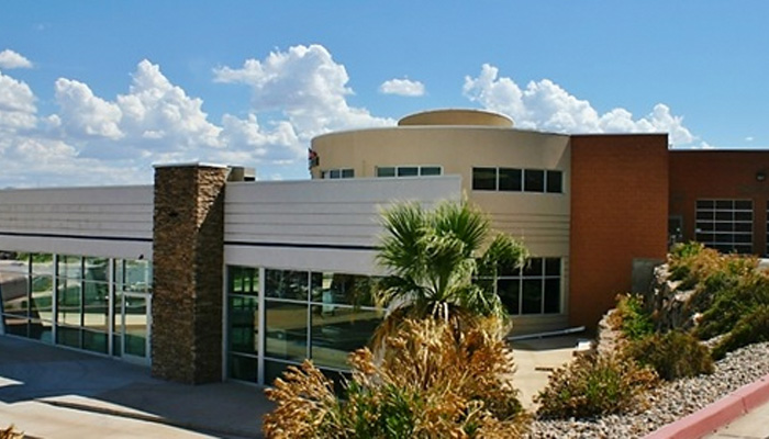 LDS K-12 School
