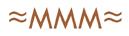 Middleaged Mormon Man logo