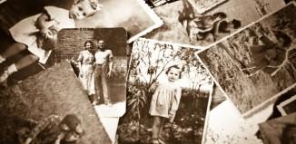 family history work
