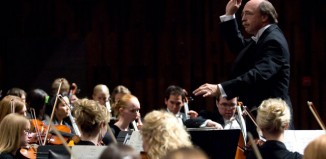 BYU Orchestra