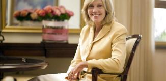 Elaine S. Dalton