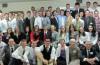 LDS mission reunion
