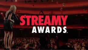 The Streamy Awards