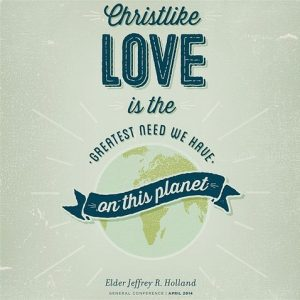 quote-christlike-love