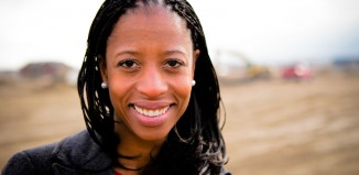 Mia Love, Congress, 2016 Elections