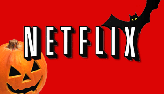 23 Non-Gory Halloween Alternatives on Netflix | Mormon Hub