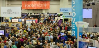 RootsTech 2015 Donny Osmond to Speak