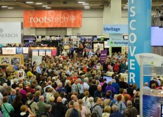 RootsTech 2015 Donny Osmond to Speak