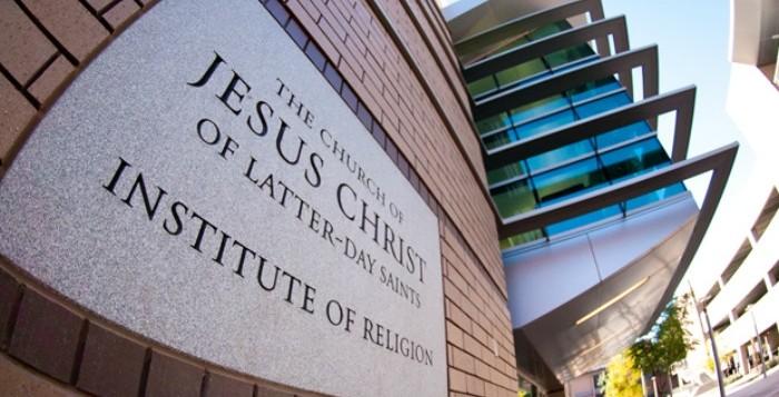 LDS Institute
