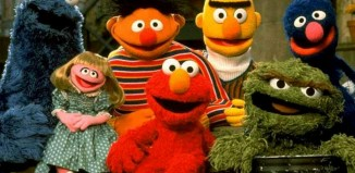 Sesame Street Tab Choir