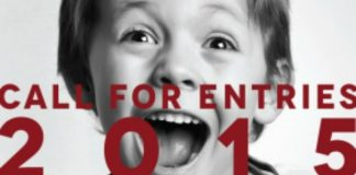 lds film festival seeks entries