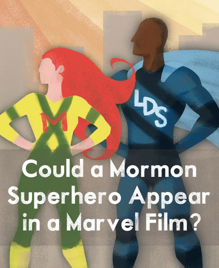 mormon_superhero