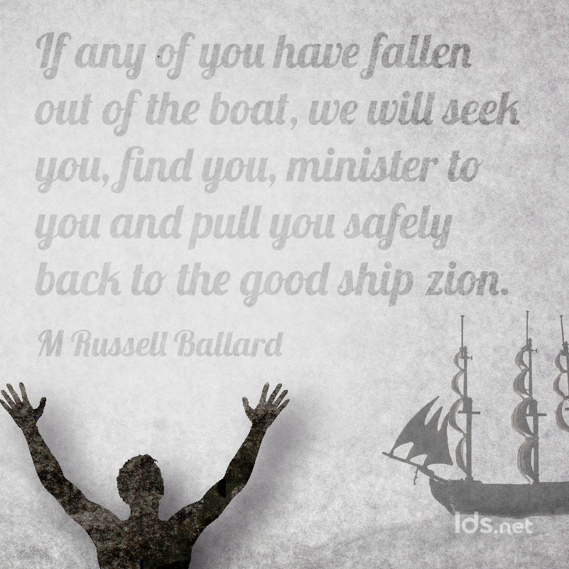 pull-you-back-good-ship-zion