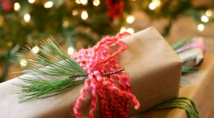 20 Great Missionary Christmas Gifts