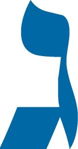 Hebrew letter gimmel