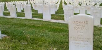 FamilySearch opens WWI records