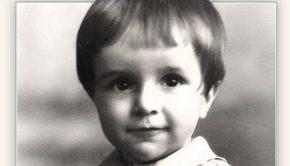 Young M Russell Ballard