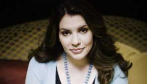 Birthday: Stephenie Meyer