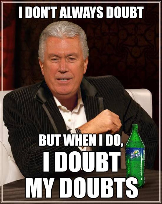 lds memes about pres uchtdorf