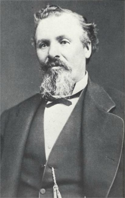 John Menzies