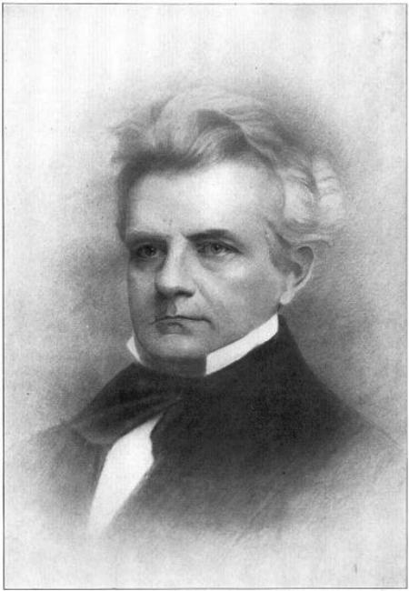 Lowell Mason, father of music education