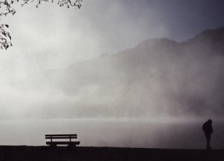 Are we in an age of loneliness?