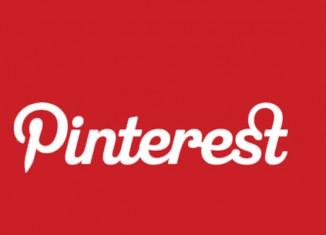 Sharing the Gospel on Pinterest