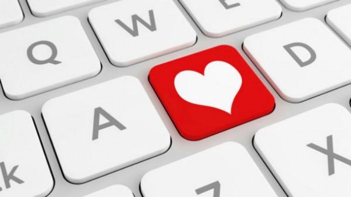 Best Senior Dating Sites » 2018 Reviews
