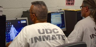 Inmates help index