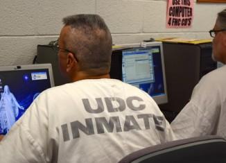 Inmates help index