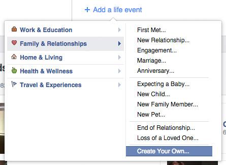 profile-life-event1