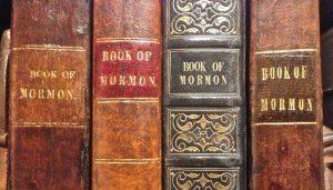 Image via Moon's rare books.