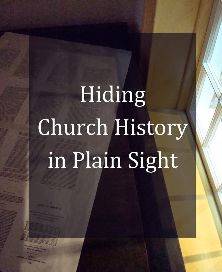 Church_history_pinterest