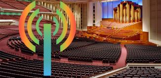 General Conference Live Blog