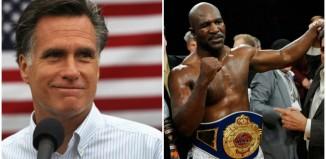 Romney v. Holyfield