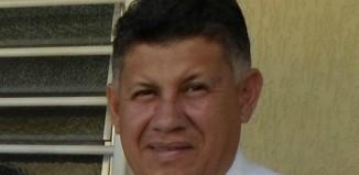 Venezuelan Bishop