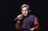 Ryan Gosling 11 years old